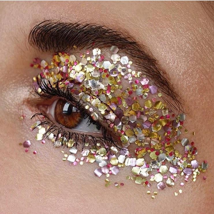 glisten-cosmetics-uk