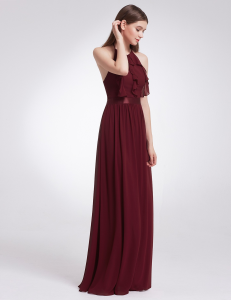 red-pear-evening-dress