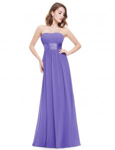 ultra-violet-bridesmaid-dress