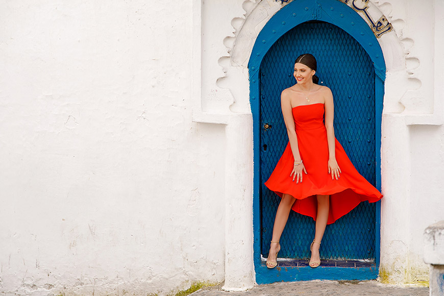 larisa-ever-pretty-dress