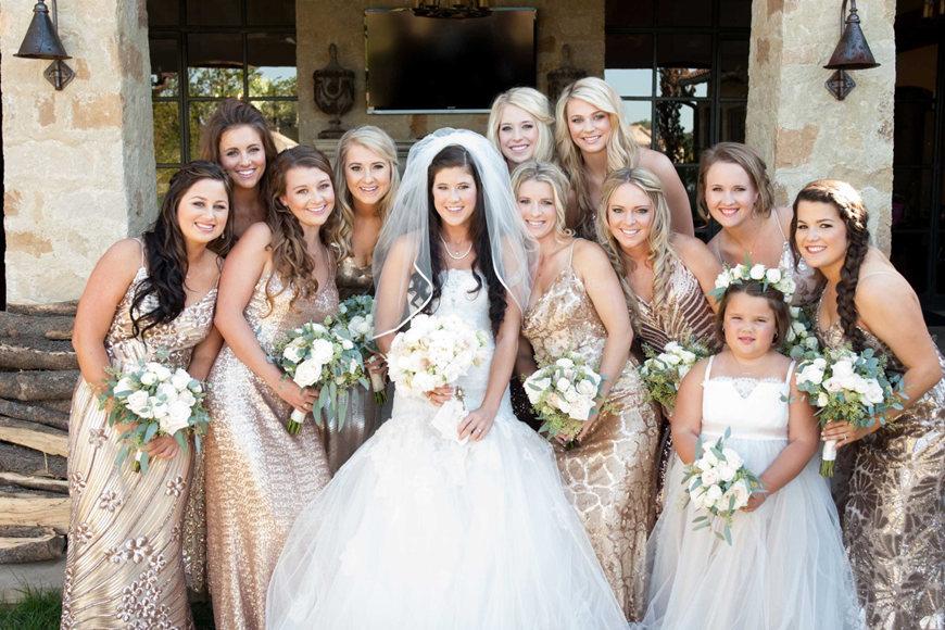 wedding-party-look