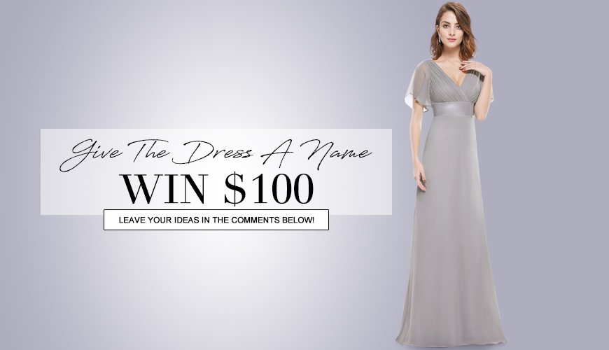 A-beautiful-grey-dress