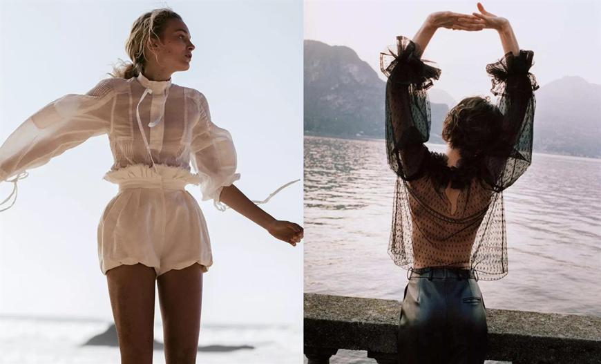 loose-sheer-blouses
