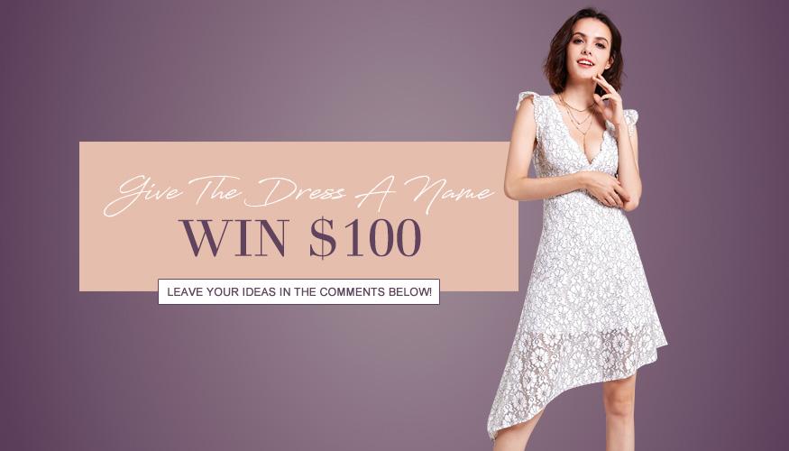 a-white-lace-dress