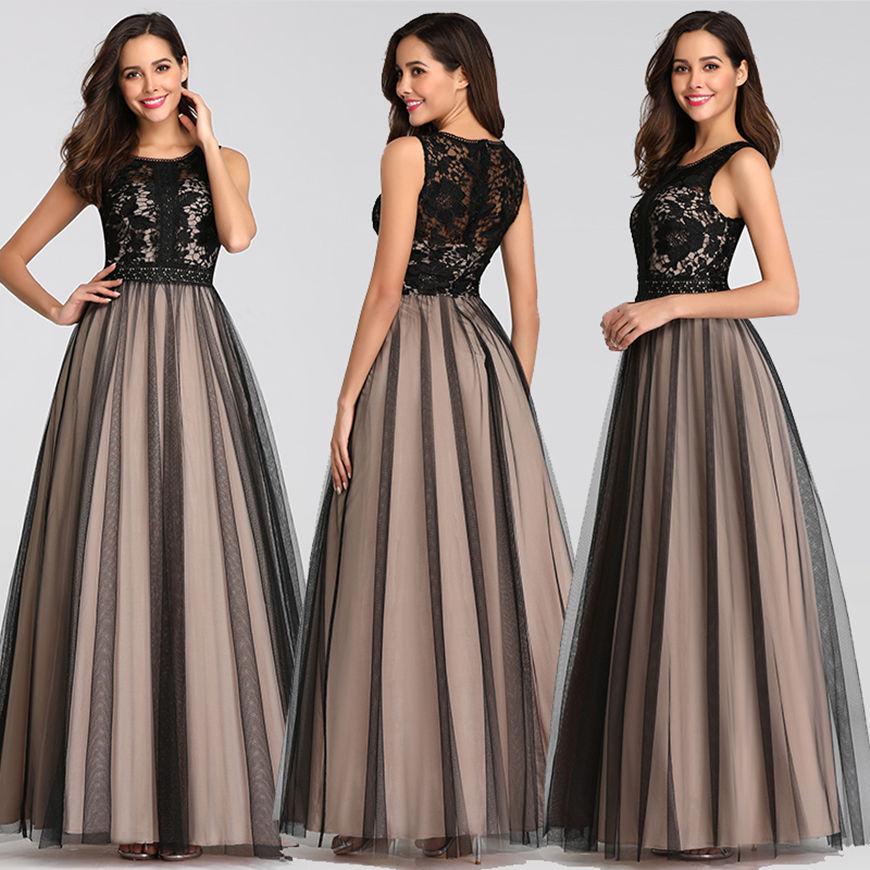 a-black-dress
