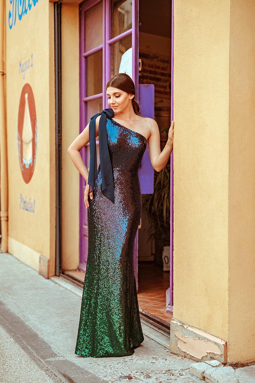 larisa-wears-a-long-dress