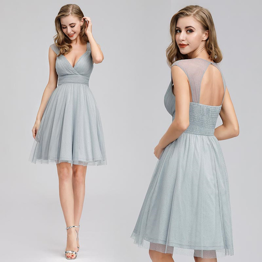 a-ice-blue-tulle-dress