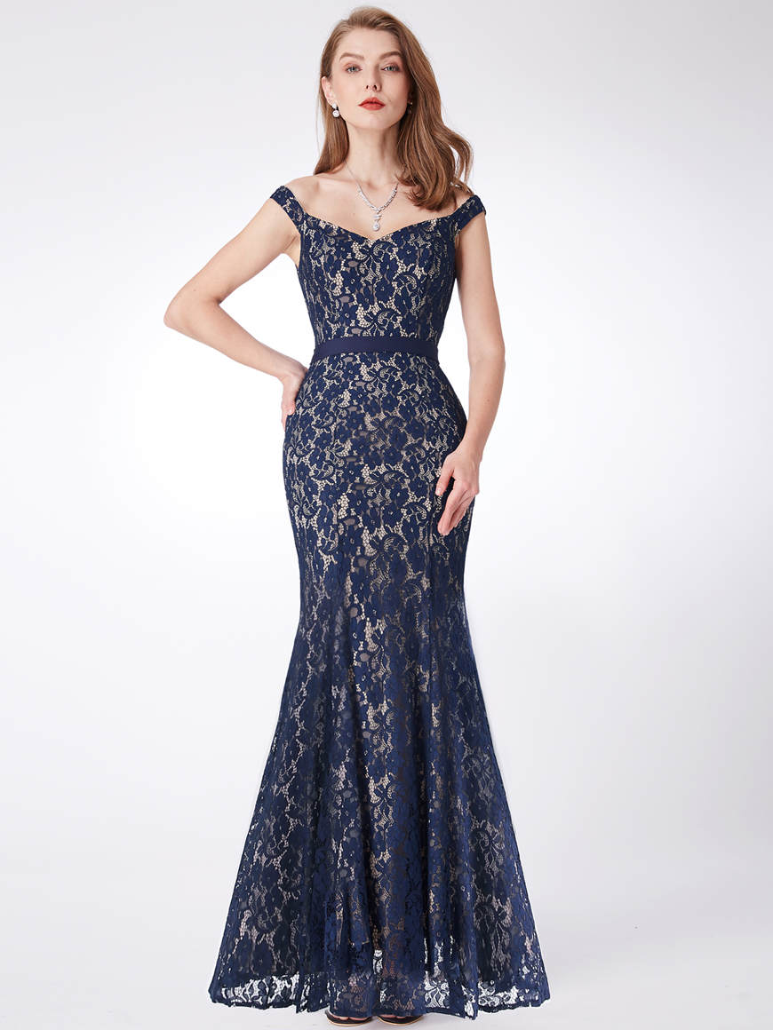 a-lace-floral-prom-dress