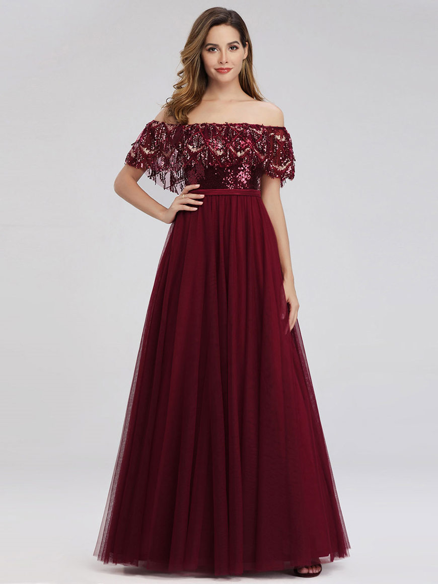a-off-shoulder-prom-dress