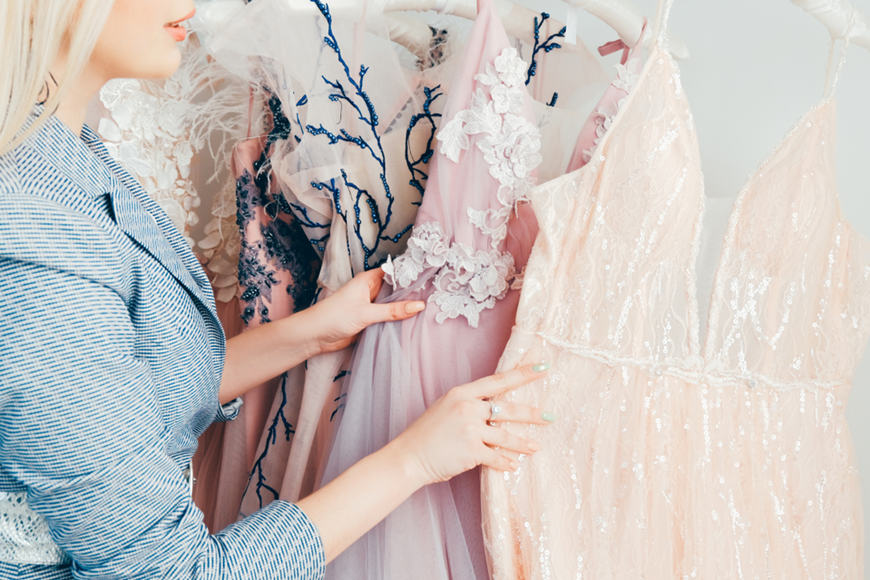 different-prom-dresses-in-boutique
