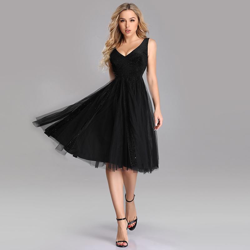 a-little-black-dress