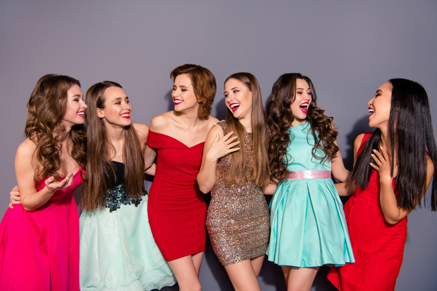 homecoming-dresses-party