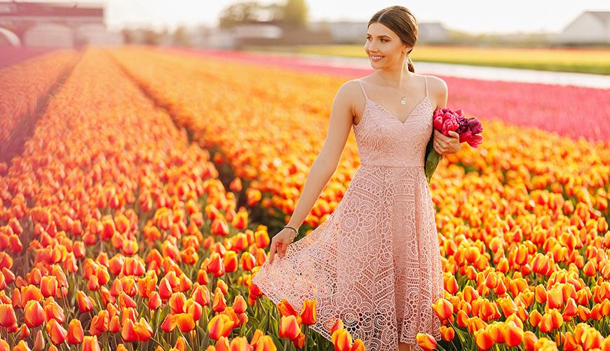 lace-pink-dress