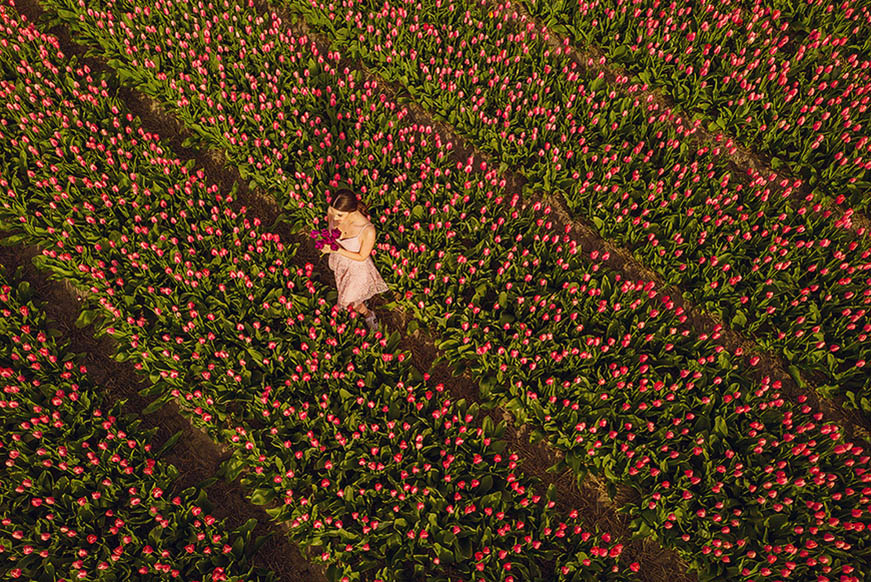 seas-of-flowers-with-dress