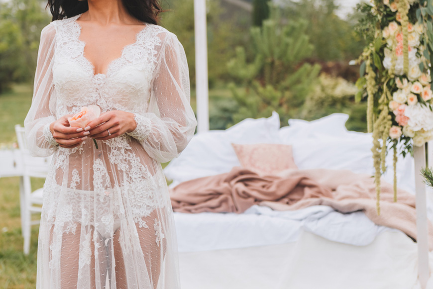 a-bride-in-a-sheer-wedding-dress
