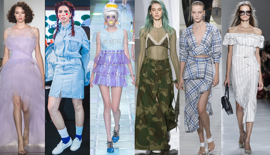 summer-trends-fashion-runway