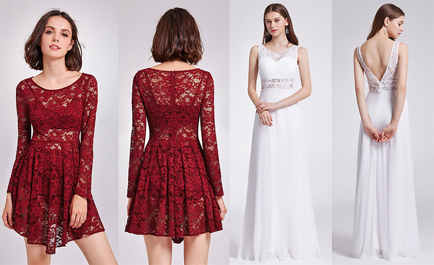 two-everpretty-sheer-lace-dresses