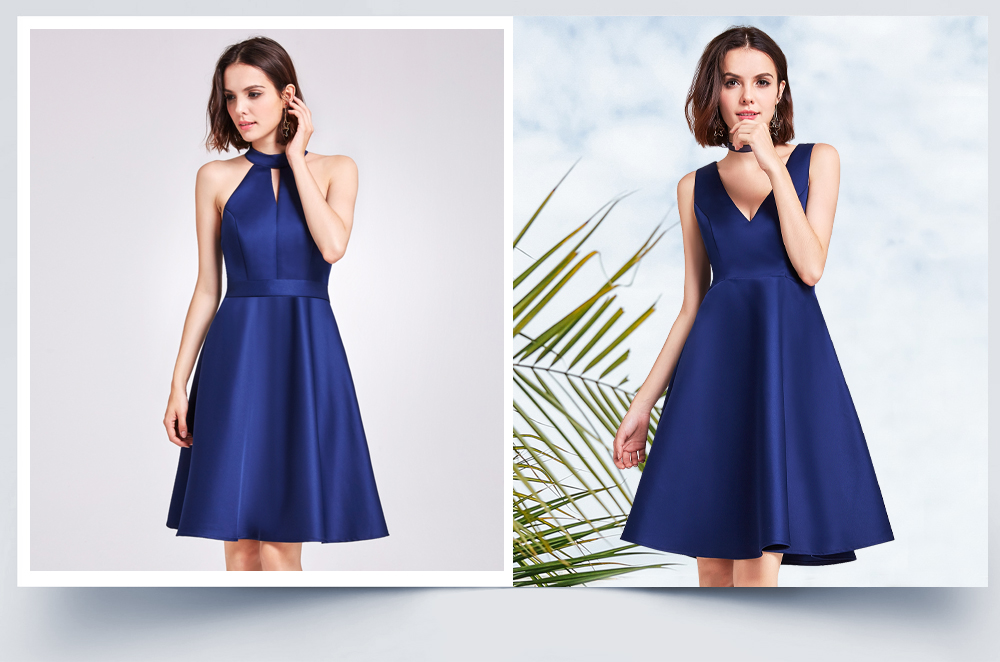 young-girls-in-ever-pretty-blue-dresses
