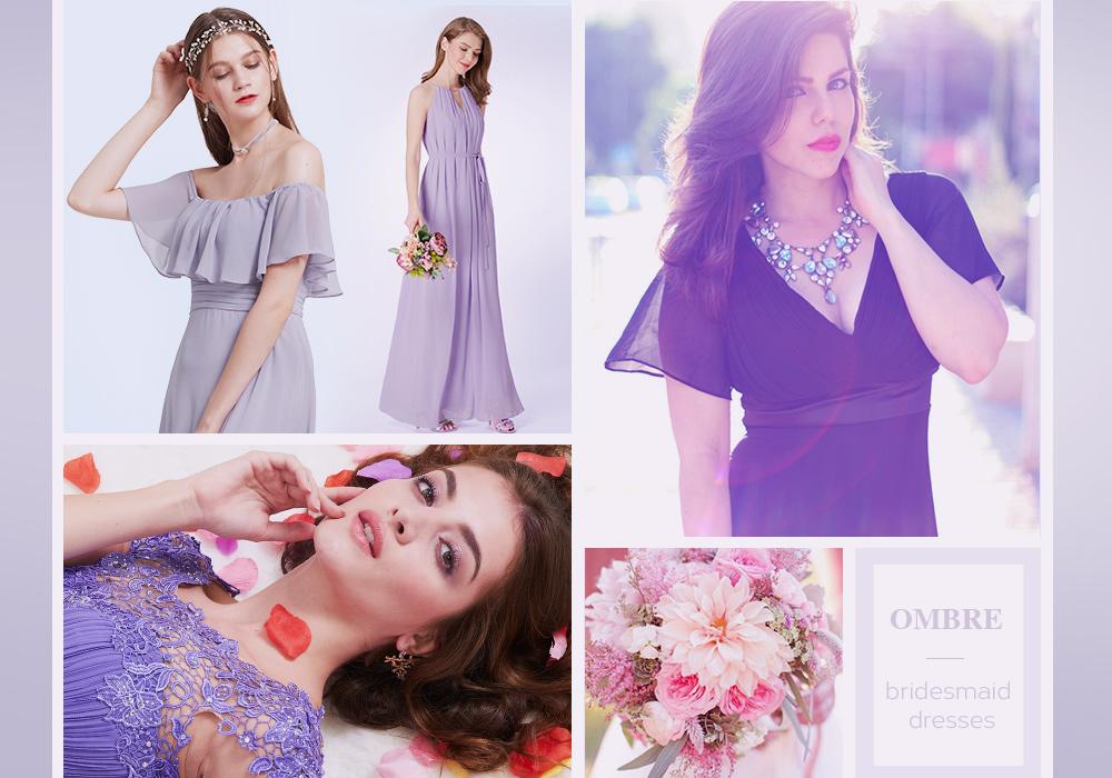 Ombré-bridesmaid-dresses