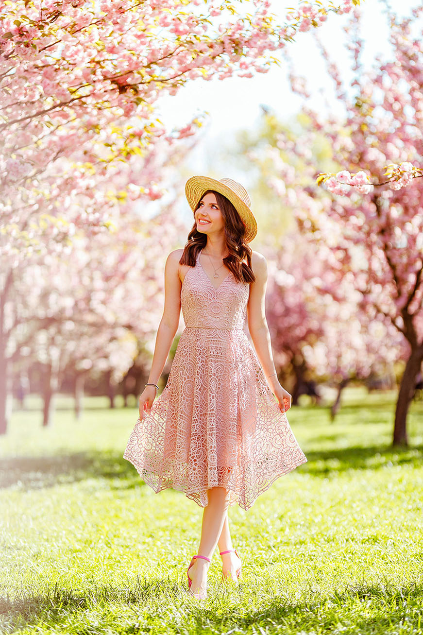 larisa-in-ever-pretty-lace-pink-dress