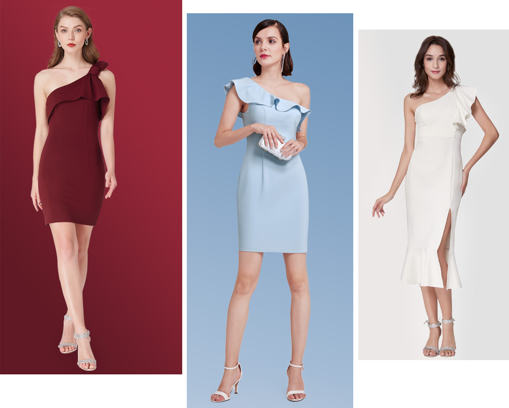 three-ever-pretty-dresses