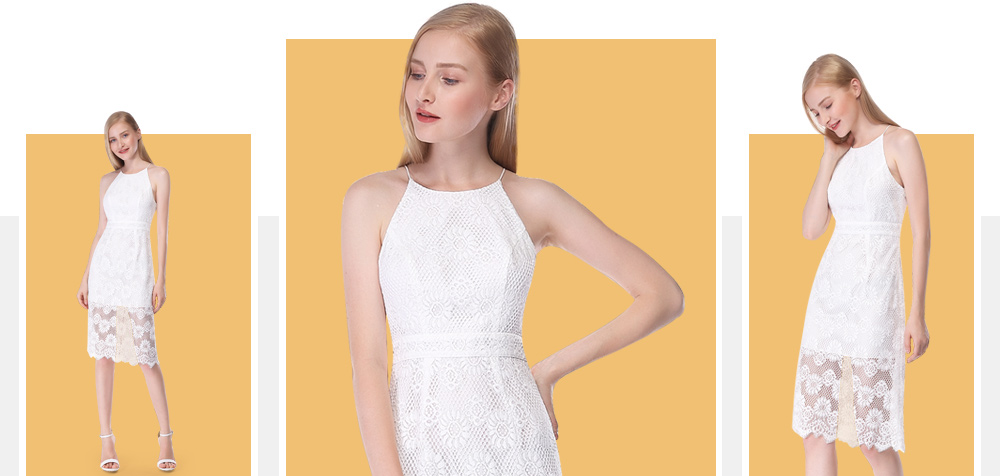 ever-prett-white-beach-dress