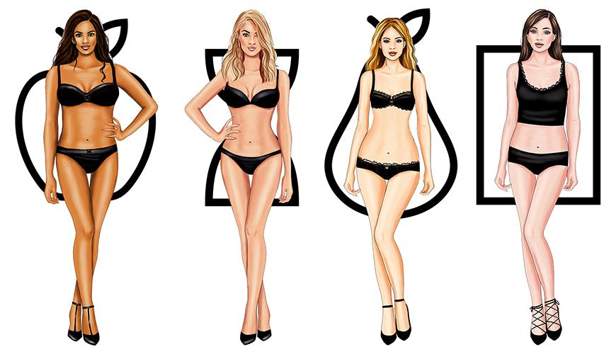4-body-types