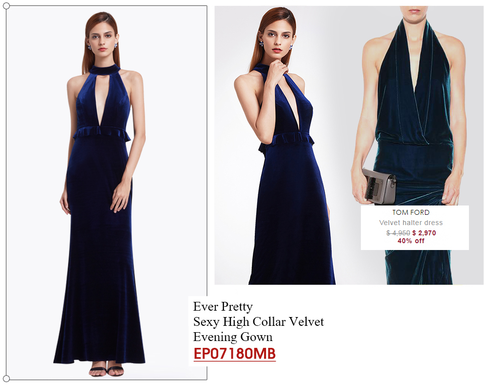 Long-Velvet-Evening-Dresses