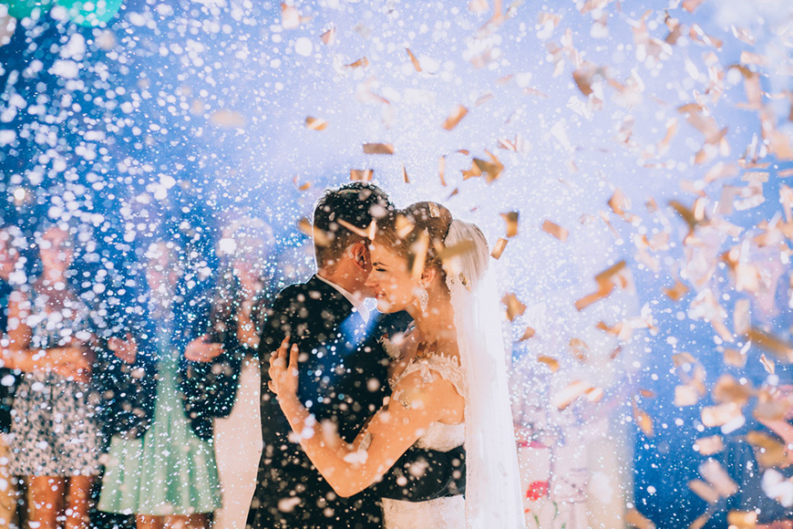 holiday-wedding