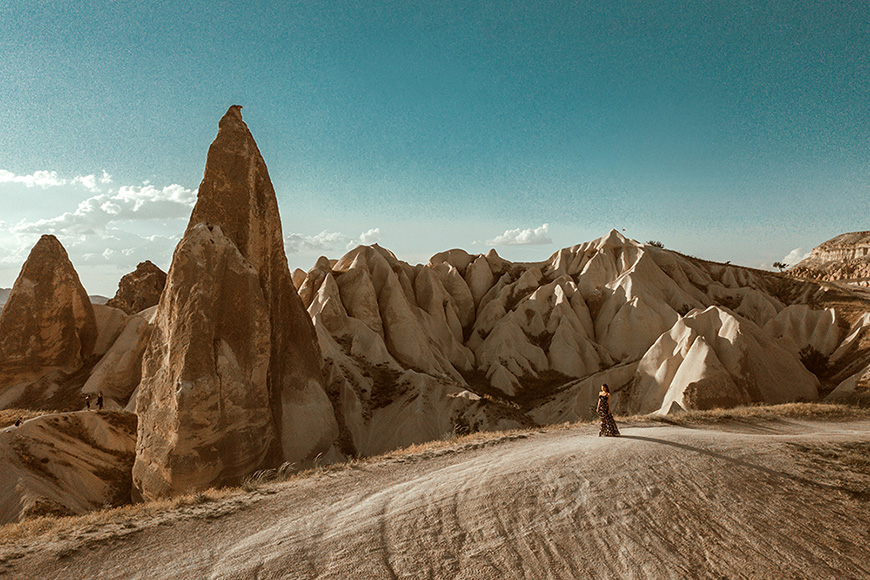 larisa-in-Cappadocia