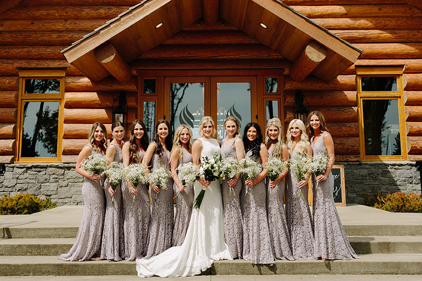 ever-pretty-bridesmaid-dress