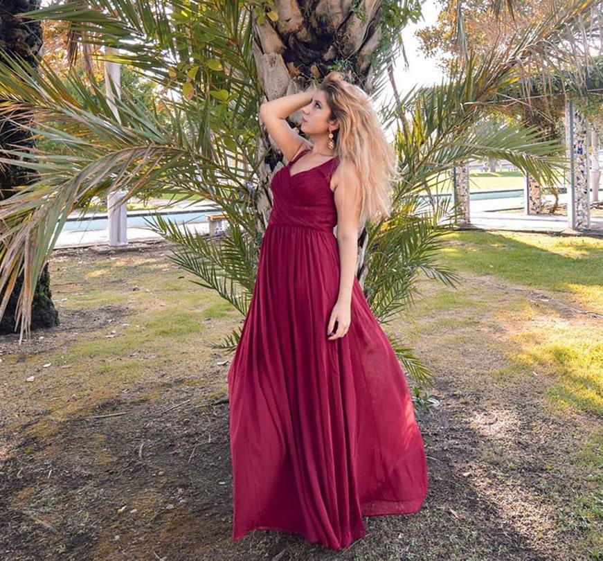 ever-pretty-dress