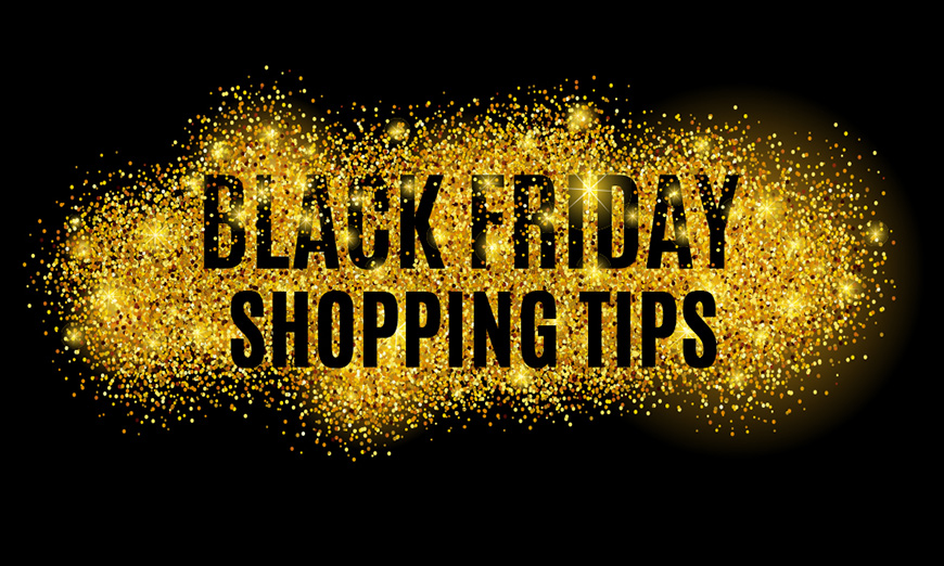 shopping-tips