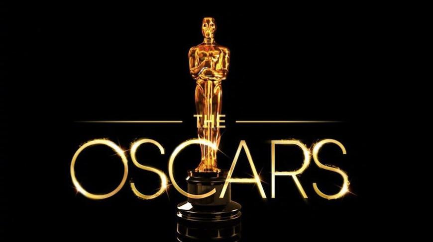 Oscar-Cup
