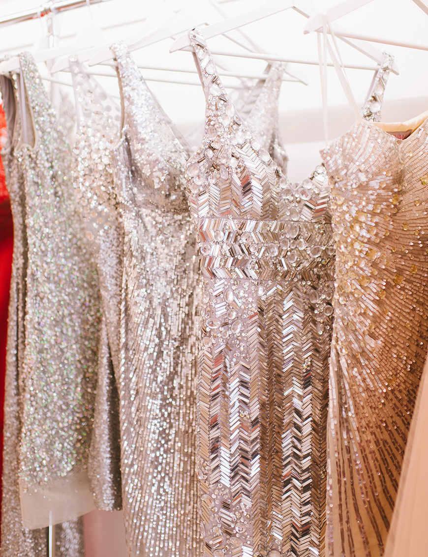 sparkling-sequin-bridesmaid-dresses