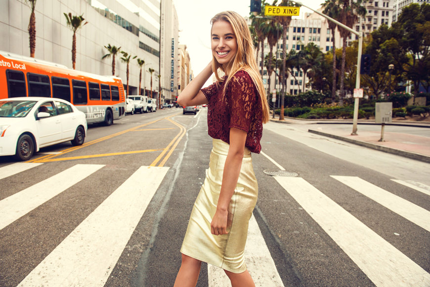 a-young-woman-wears-a-midi-skirt