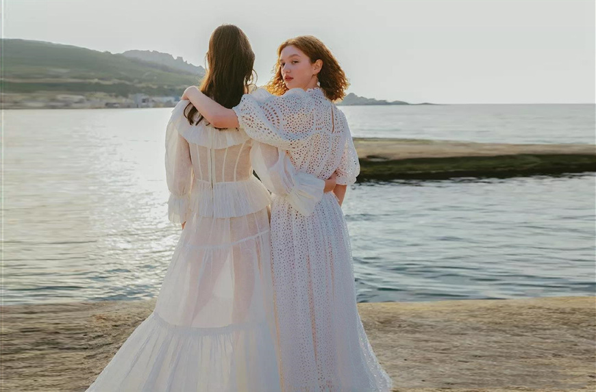 a-little-white-dress
