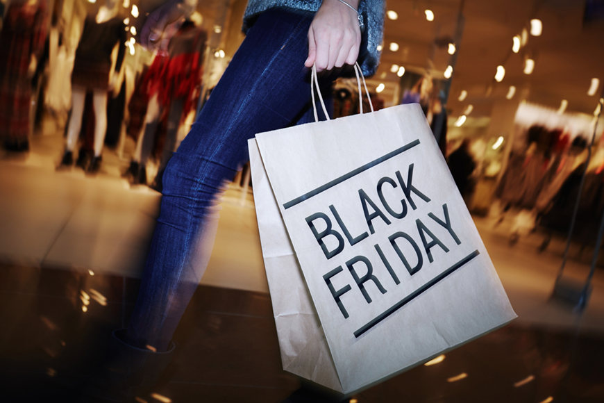 a-bag-reads-black-friday