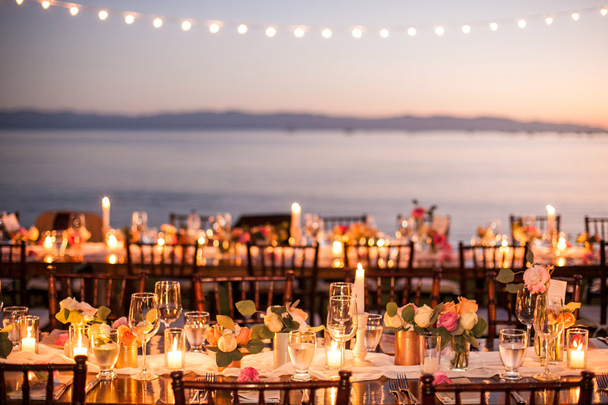 a-beach-wedding-dinner