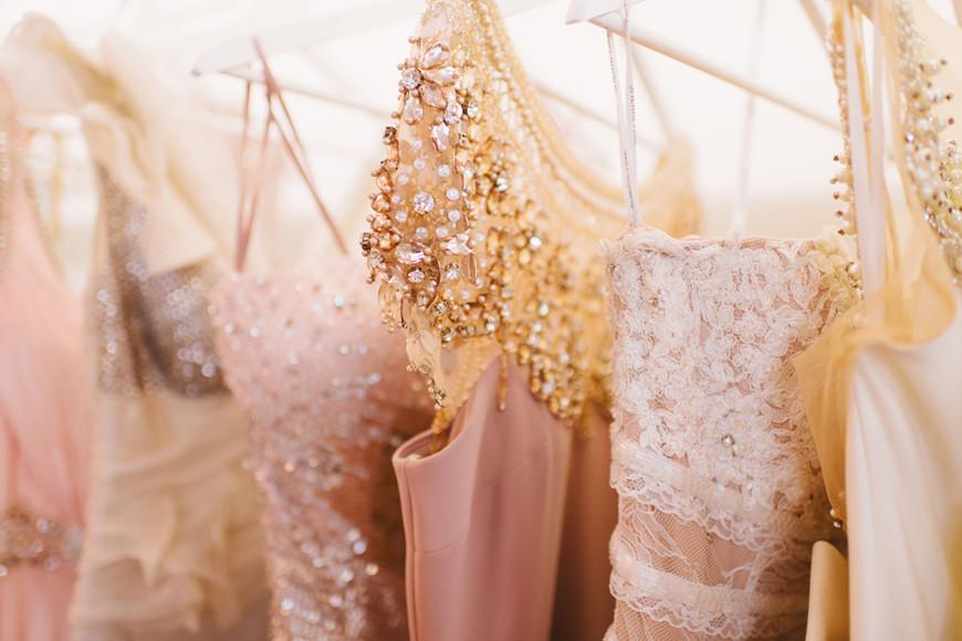 beautiful-evening-dresses