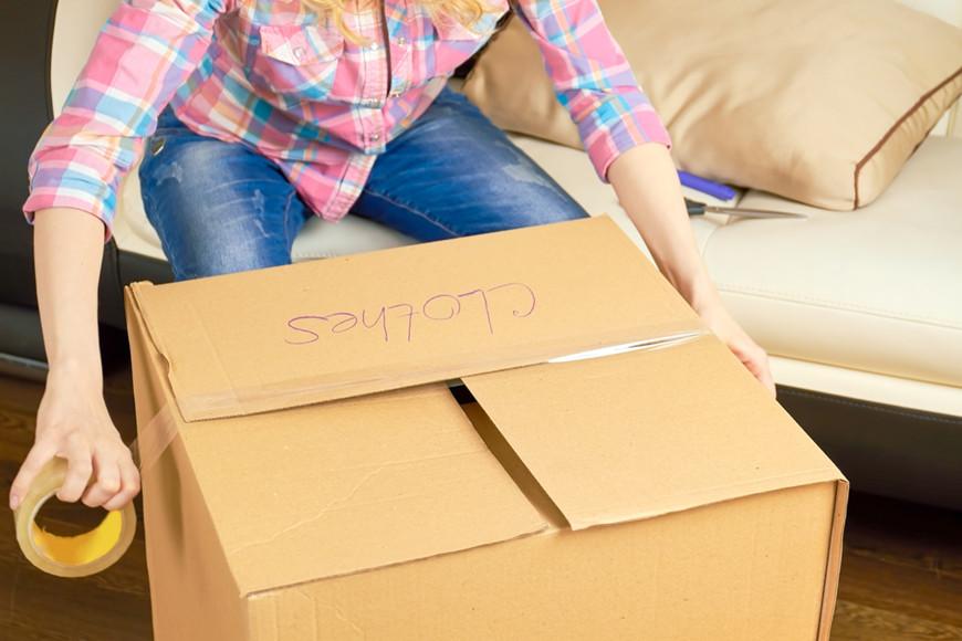 cardboard-storage-box