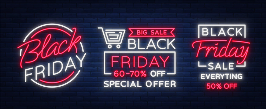 discount-information-about-black-friday