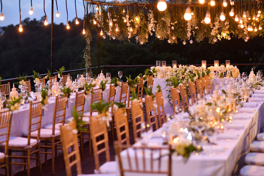 outdoor-wedding-table