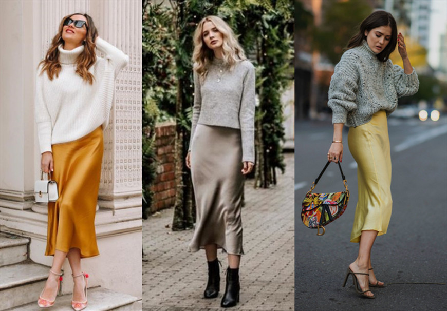 beautiful-slip-dresses-and-sweaters