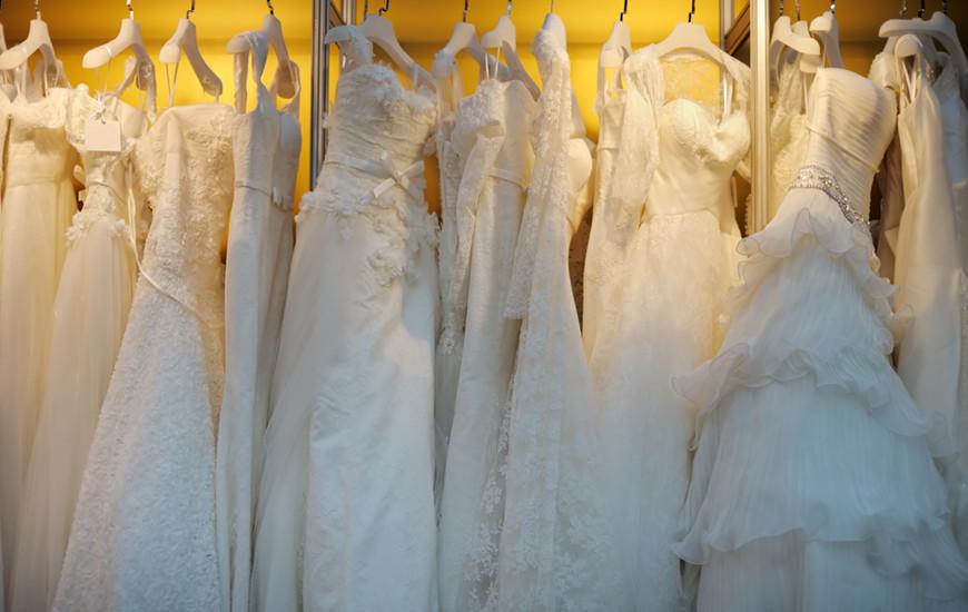 many-gorgeous-wedding-dresses