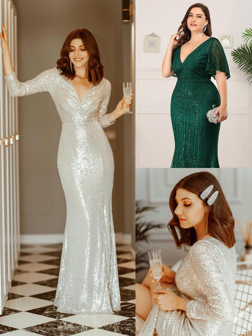 sexy-sequin-dresses