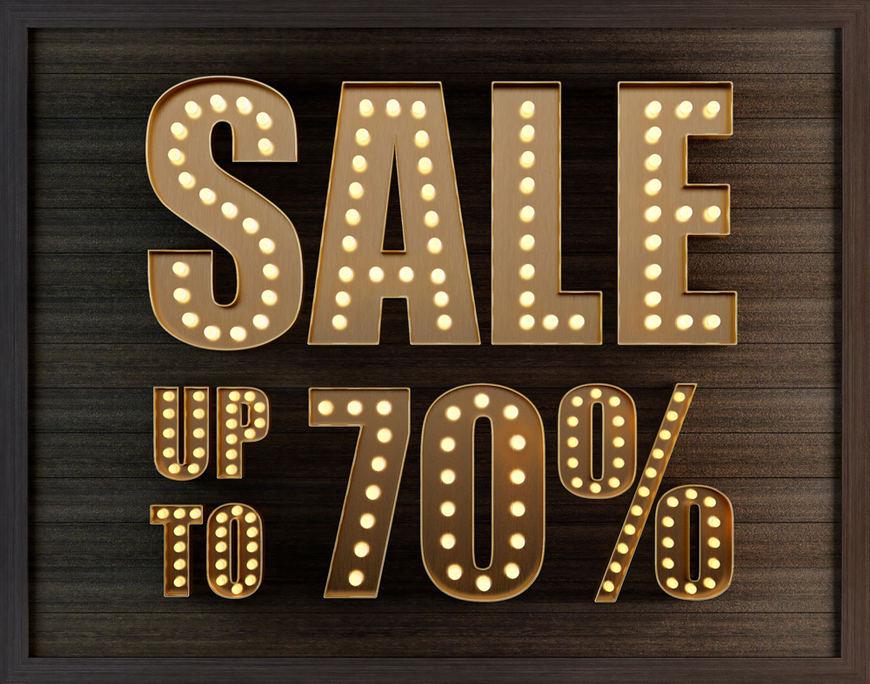 sign-of-black-friday-sale