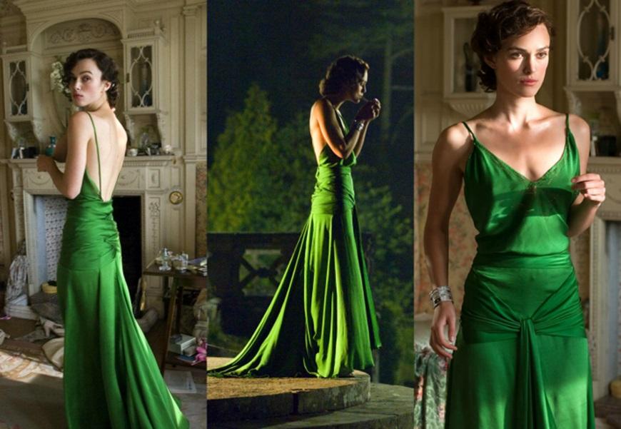 a-sexy-green-dress