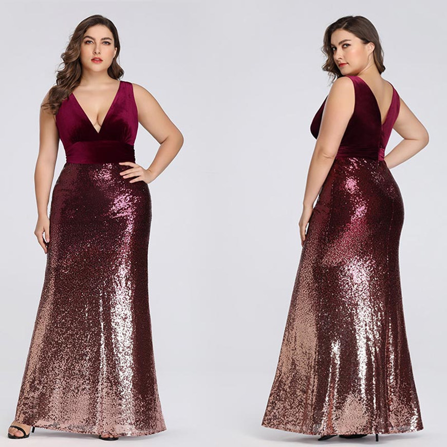 a-velvet-and-sequins-plus-size-prom-dress