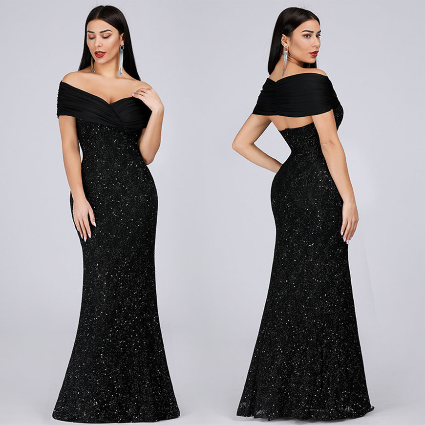 a-black-evening-dress